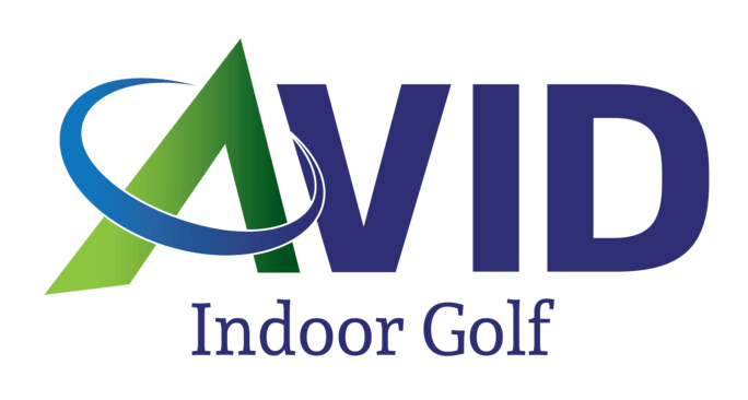 Avid Indoor Golf & Fitness