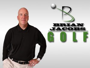 brian-jacobs-golf