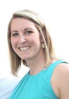 Dr. Nicole Farnand